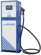Ecodis - Équipement pétrolier.com