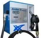 DISTRIBOX - Équipement pétrolier.com